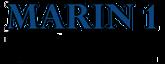 M1 Realty's Company logo