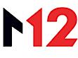 M12's Company logo
