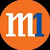 M1's Company logo
