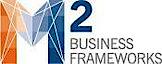 M2 Business Frameworks's Company logo