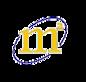 M2Usa's Company logo