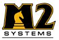 Muscato's Company logo