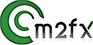M2fx's Company logo