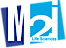 M2i's company profile