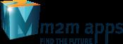 M2m Apps's Company logo
