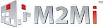 M2mi's Company logo