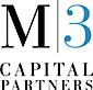 M3 Capital Partners's Company logo
