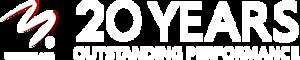 M3Bg's Company logo