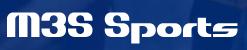M3S Sports's Company logo