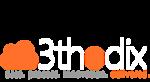 M3thodix's Company logo
