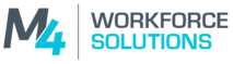 M4 Workforce Solutions's Company logo