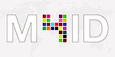 M4id's Company logo