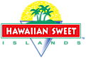 Ma-ka Sales Distributing's Company logo