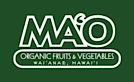 MAO Organic Farms's Company logo