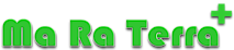 Ma Ra Terra's Company logo