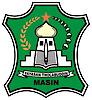 Ma Tholabuddin Masin's Company logo