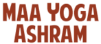 Maa Yoga Ashram's Company logo