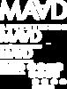 Maad Advertising's Company logo
