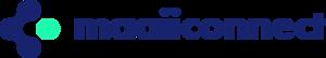 M800 Group's Company logo