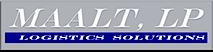 MAALT's Company logo