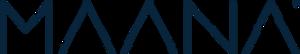 MAANA's Company logo