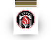 Maaron Training's Company logo