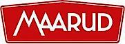 Maarud's Company logo