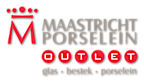 Maastricht Porselein Outlet's Company logo