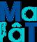MaaT Pharma Logo