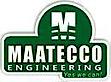 Maatecco Engineering's Company logo