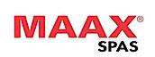 MAAX Spas's Company logo