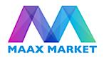 MaaxMarket's Company logo
