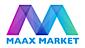 MaaxMarket's company profile