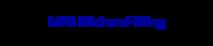 Mab Kitchen Fitting's Company logo