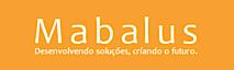 Mabalus's Company logo