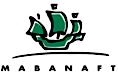 Mabanaft's Company logo