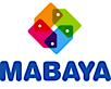 Mabaya's Company logo