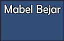 Mabel Bejar's Company logo