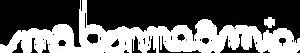 Mabonneamie's Company logo