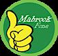 Mabrook Fone's Company logo