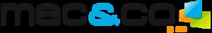 Mac&co's Company logo