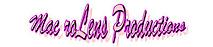 Mac Rolens Productions's Company logo