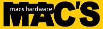 MAC'S's Company logo