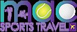 Macsportstravel's Company logo