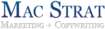 Mac Strat's company profile
