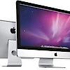 Mac2maconline's Company logo