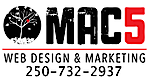 Cowichanwebdesign's Company logo