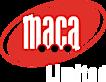 MACA Ltd.'s Company logo