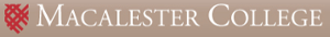 Macalester's Company logo