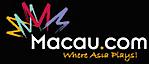 Macau 24 Hours Travel Agency Limited's Company logo
